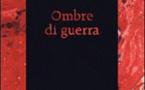 Le prix des lecteurs de Corse 2012