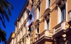 A Cullettività territuriale di Corsica urganizeghja u Premiu di i Lettori di Corsica inseme cù e bibliuteche di l'Isula