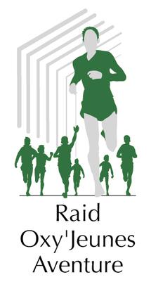 5ème édition du Raid Oxy'Jeunes Aventure