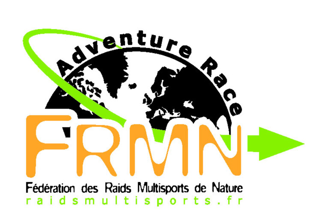 Hervé SIMON, président de la Fédération des Raids Multisports de Nature