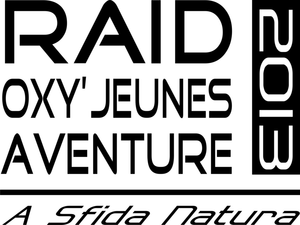 Classements du Raid 2013