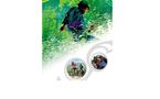 Téléchargez le dossier d'inscription 2012
