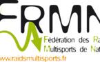 Fédération de raids Multisports de Nature
