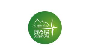 """12ème Raid Oxy Jeunes """" A Sfida Natura"""""""