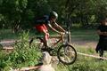Raid Oxy'Jeunes  Sfida Natura 2008