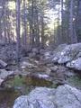 Raid Oxy'Jeunes Sfida Natura 2012